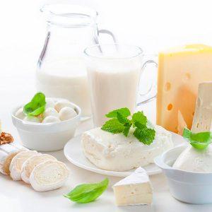 lait des hauts de france