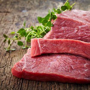 Atelier fermier transformation de la viande