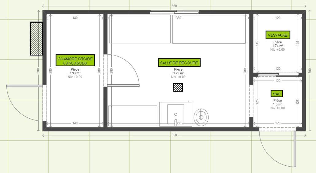 laboratoire de d coupe viande page. Black Bedroom Furniture Sets. Home Design Ideas